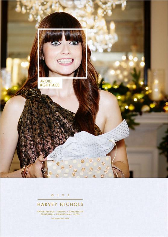 giftface-a