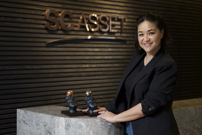 sc asset adman award 2015