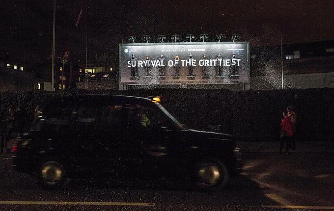 survival-billboard-xbox11