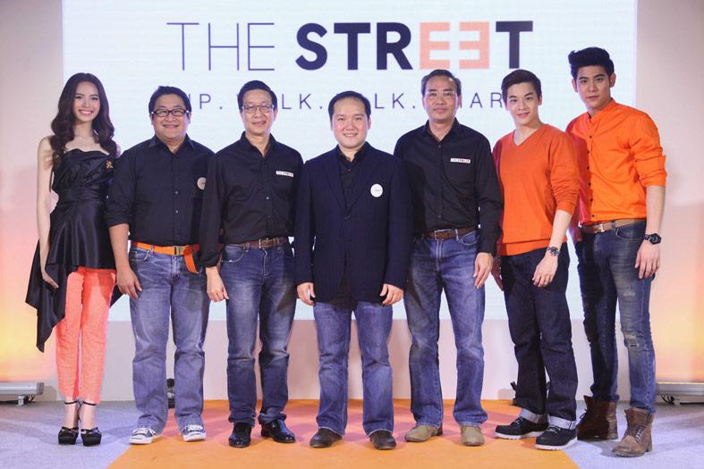 TheStreet3