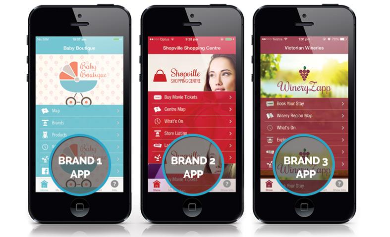 brand-app