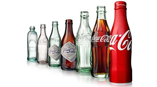 coke contour 100 years 1