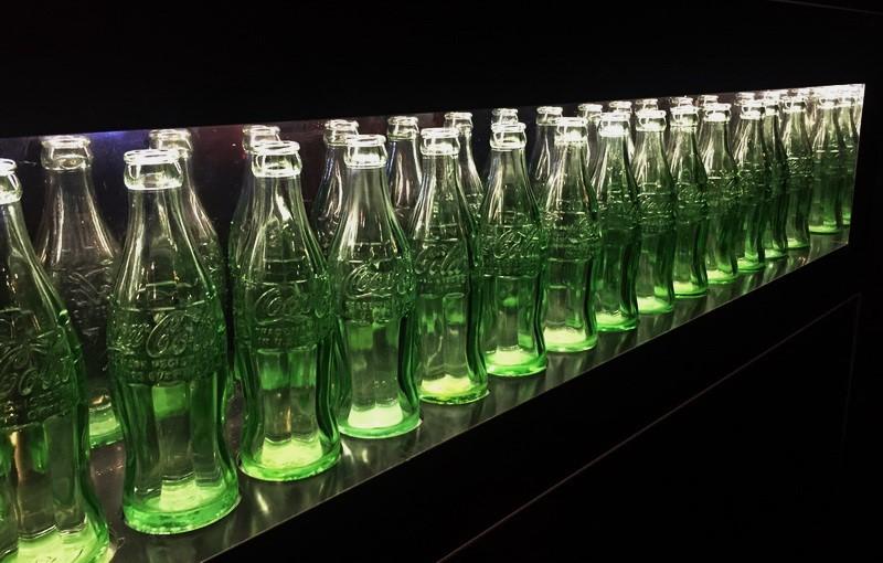 coke contour 100 years 5
