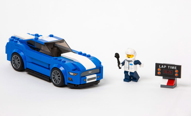 Ford_LEGO_Mustang-Set