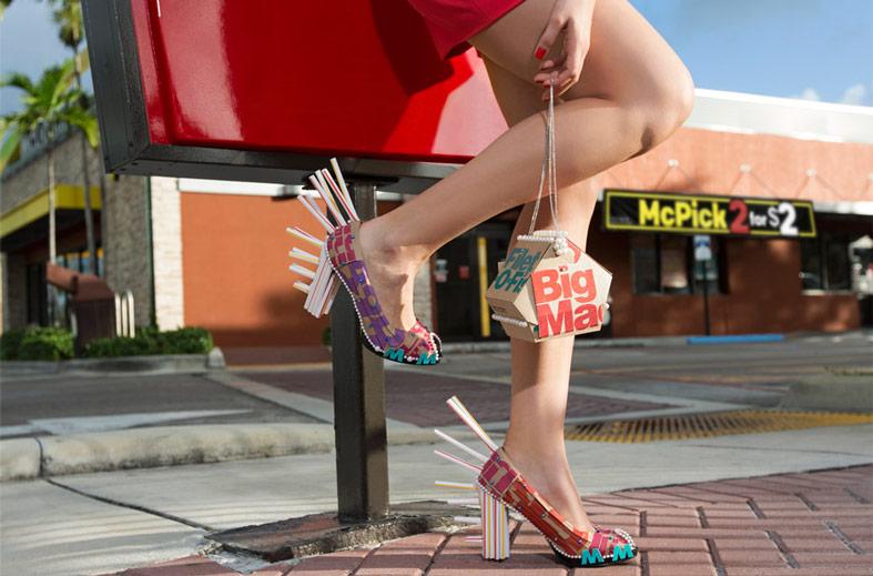 McDonald-Shoe