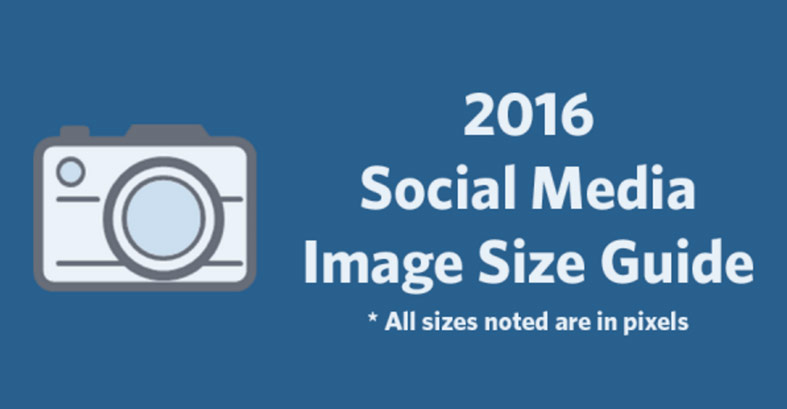 SocialMediaSizeHead