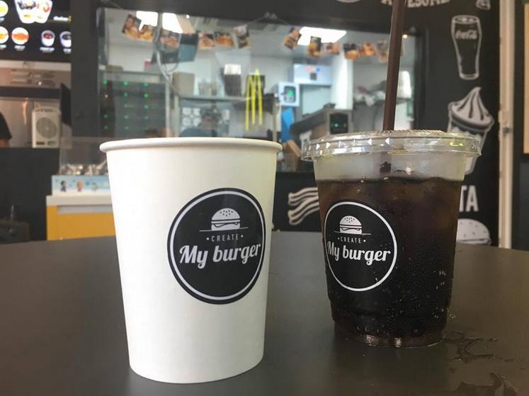 my burger mcdodald b (22)
