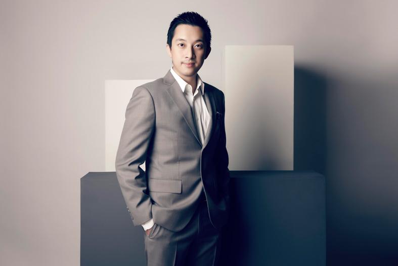 CEO-SC-ASSET