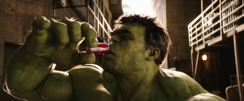 Hulk-AntMan-CokeMini-SuperBowl2016