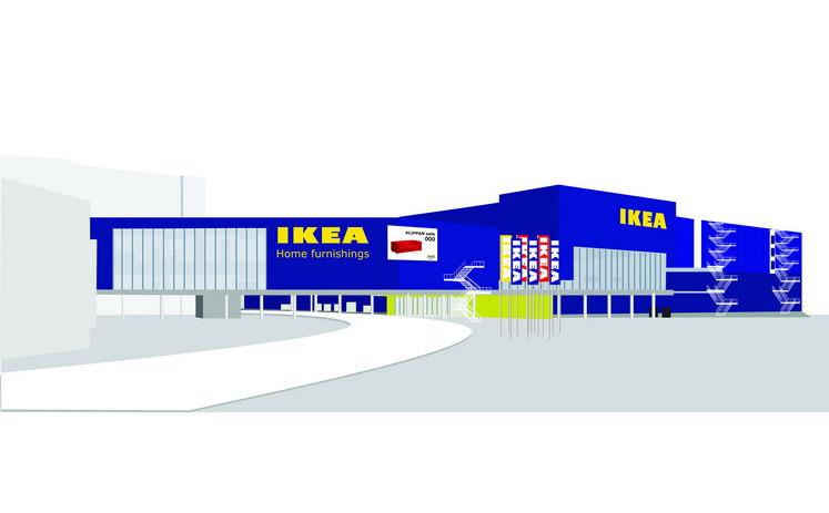 IKEA Bangyai HIRES2