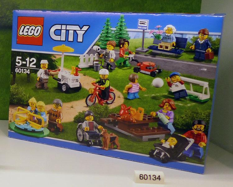 LegoOnWheelChair2