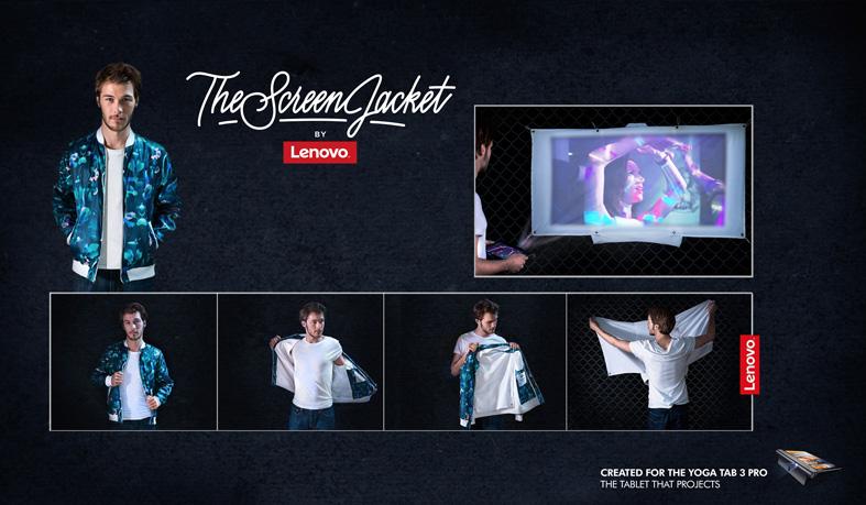 Lenovo-Jacket1