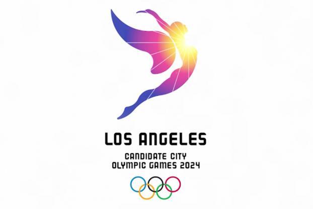 LosAngelesSumerOlympics2024_AnnouncementFilm16