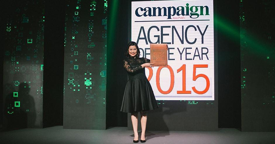 brilliant million agency4