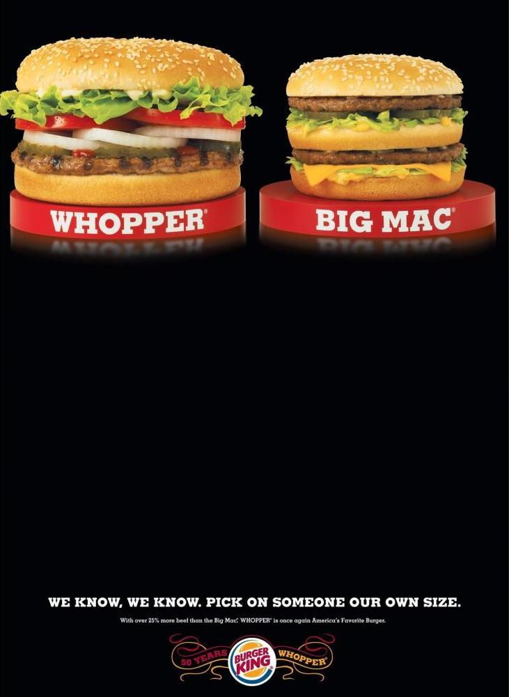 burger-king-whopper-vs-big-mac-ad