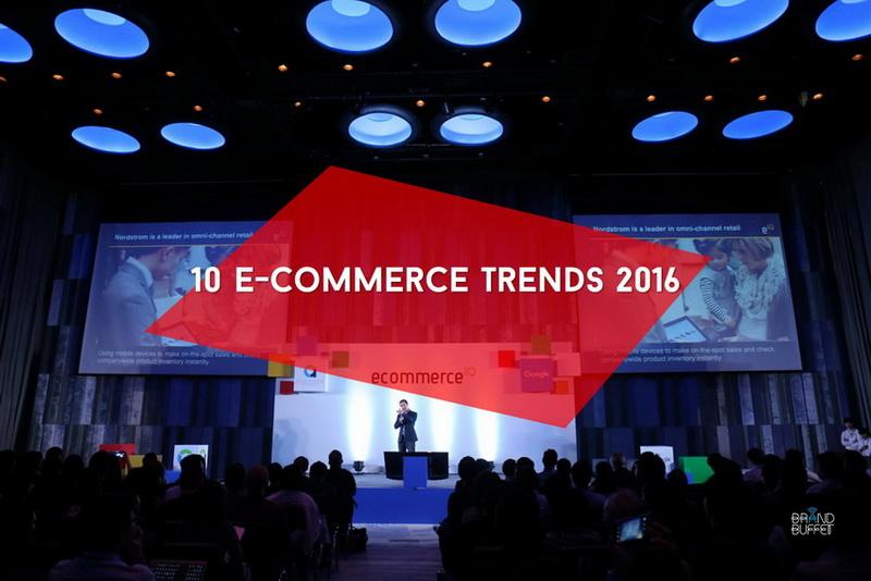 ecommerce-acommerce-thailand-2016aa