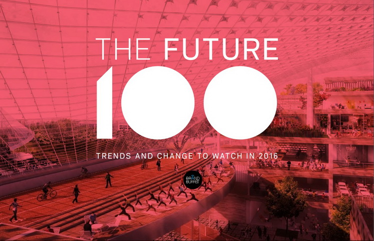 jwt 100 to watch 2016 thailand