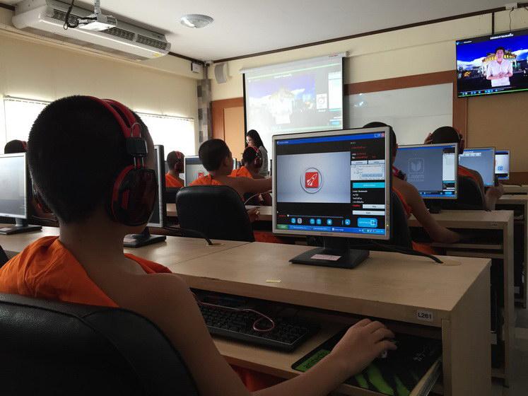 learn edu2