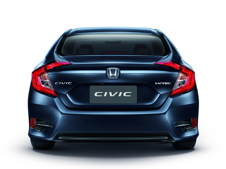 All-new-Civic_1.8EL