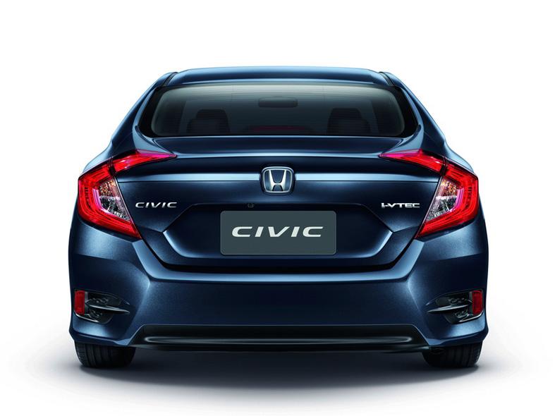 All-new-Civic_1.8EL