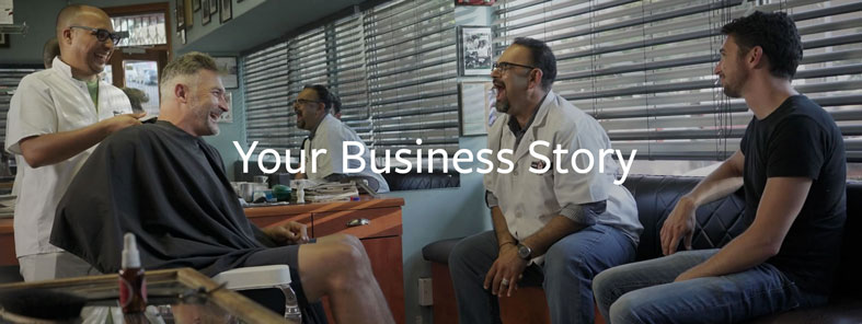 FB-Business-Story