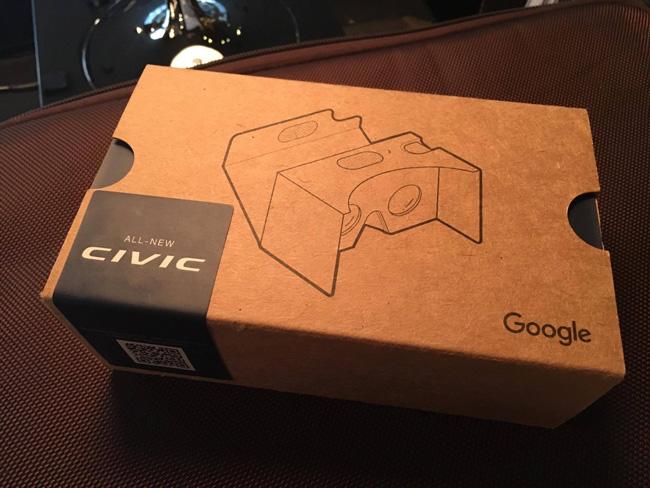 GoogleCardboardCivic