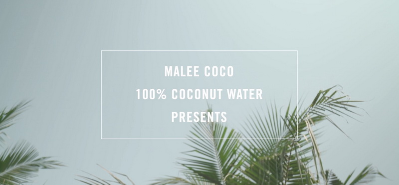 Malee_COCO ads2