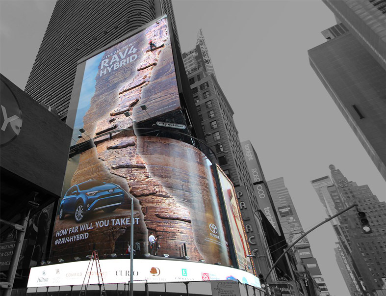 Times-Square-Toyota-Billboard-head