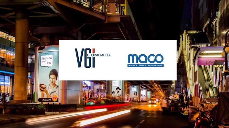 VGI MACO ads2