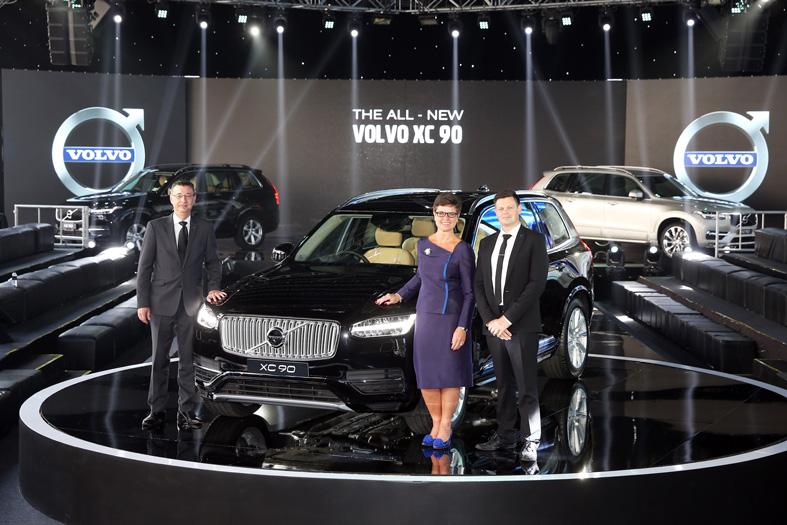 Volvo_Executive