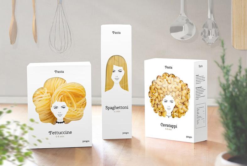 hair-pasta-head