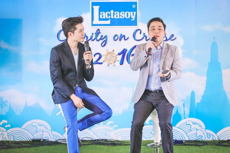 lactasoy cruise 2016 csr 4