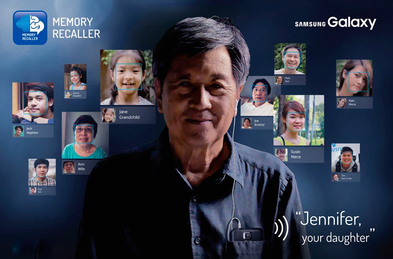 samsung-the-memory-recaller-app-mobile