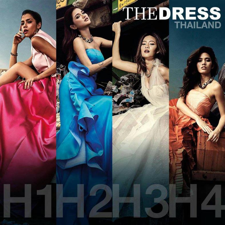 the-dress-2