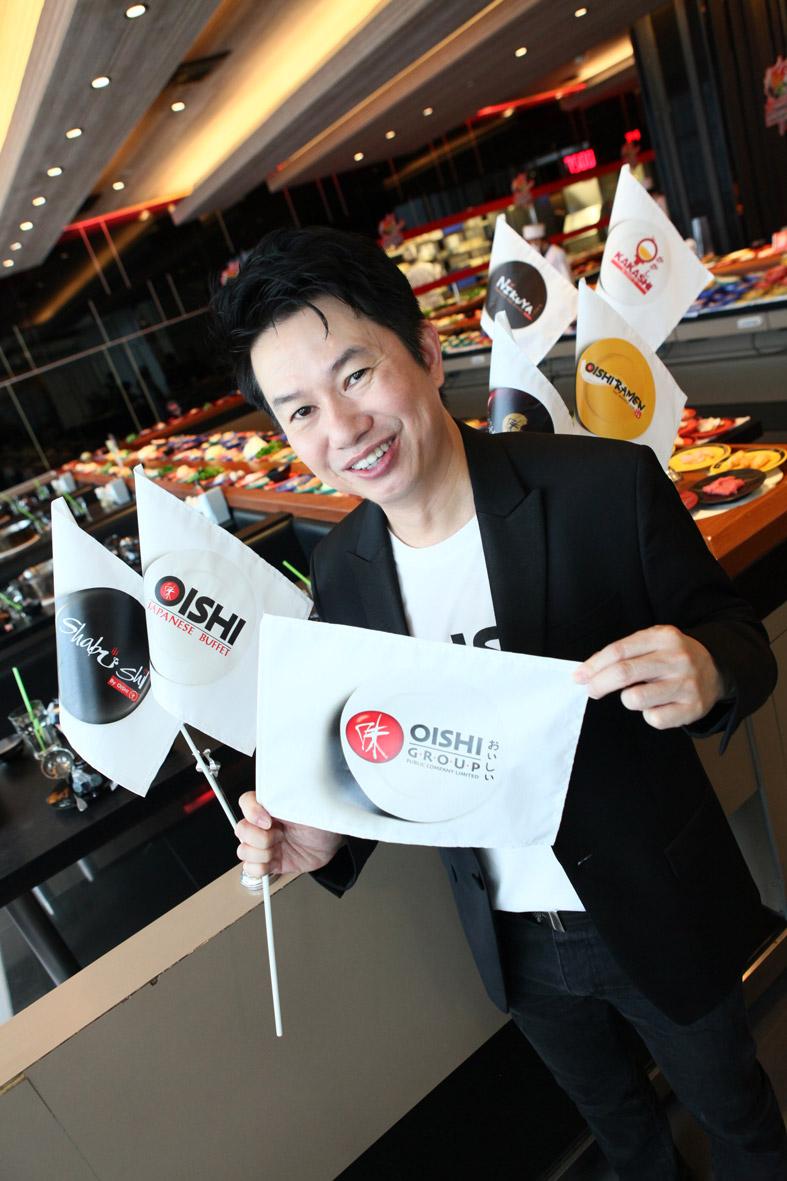 ภาพประกอบ_โออิชิ-กรุ๊ป-ชวนคนไทยกิน-เที่ยวช่วยชาติ