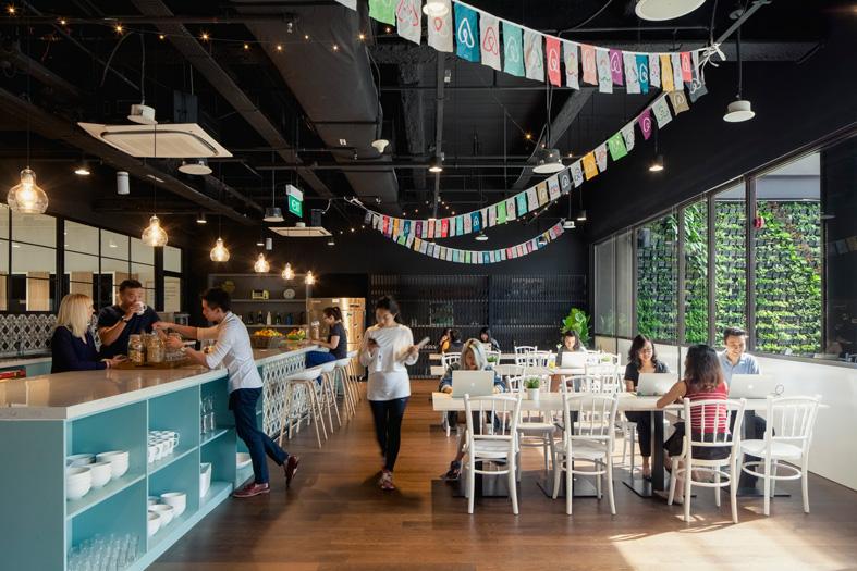 AirbnbOffice_Singapore_007_BetonBrut-4