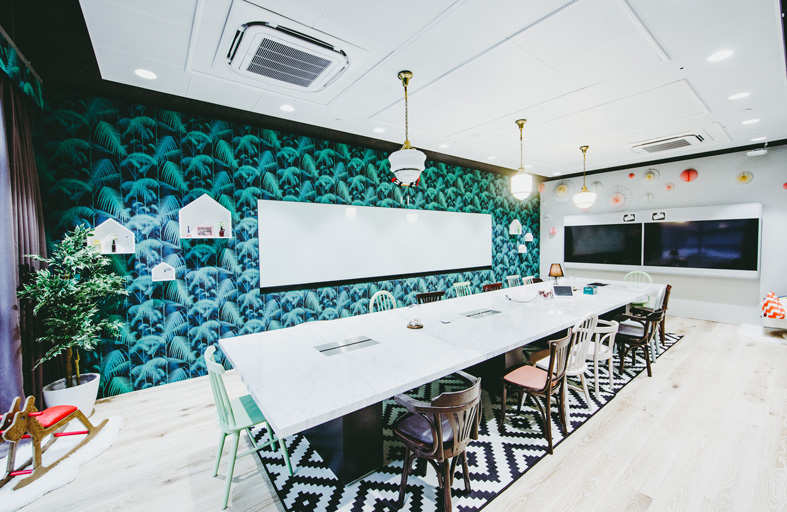 AirbnbOffice_Singapore_Batignolles-7