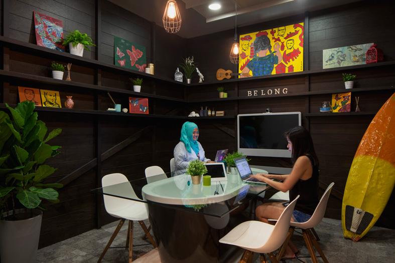 AirbnbOffice_Singapore_Byron-Bay_BetonBrut-8