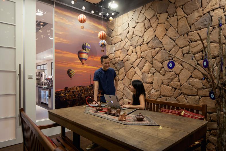 AirbnbOffice_Singapore_Cappadoccia_BetonBrut-9