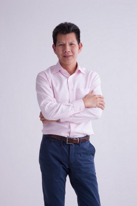 CEO_KTC