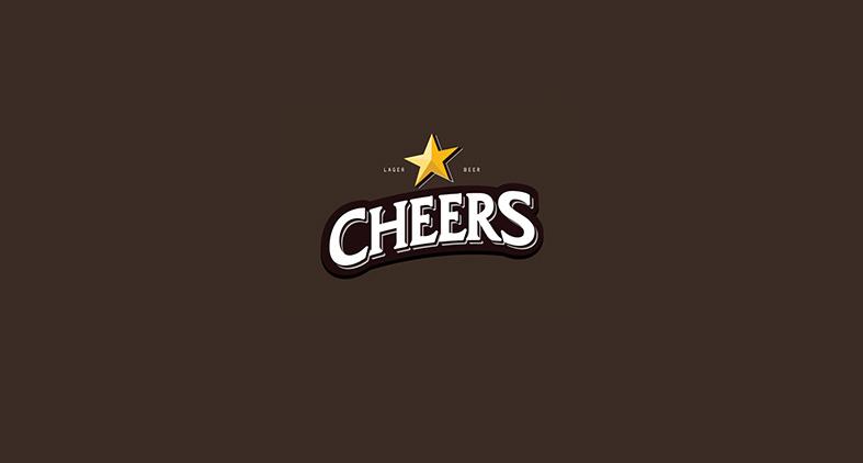 Cheer_fbpost_v2.2
