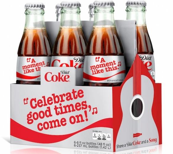 CokeSong7