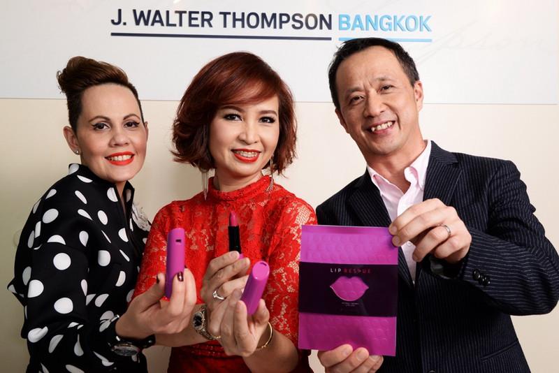 JWT_OP_Lip Rescue thailand