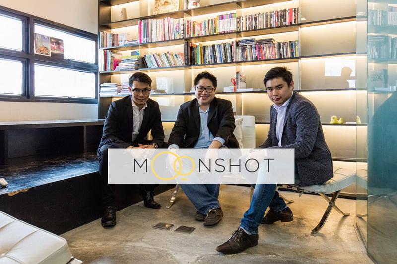 moonshot digital pr