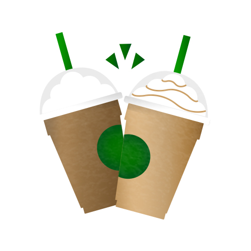 starbucks-cheers-emoji