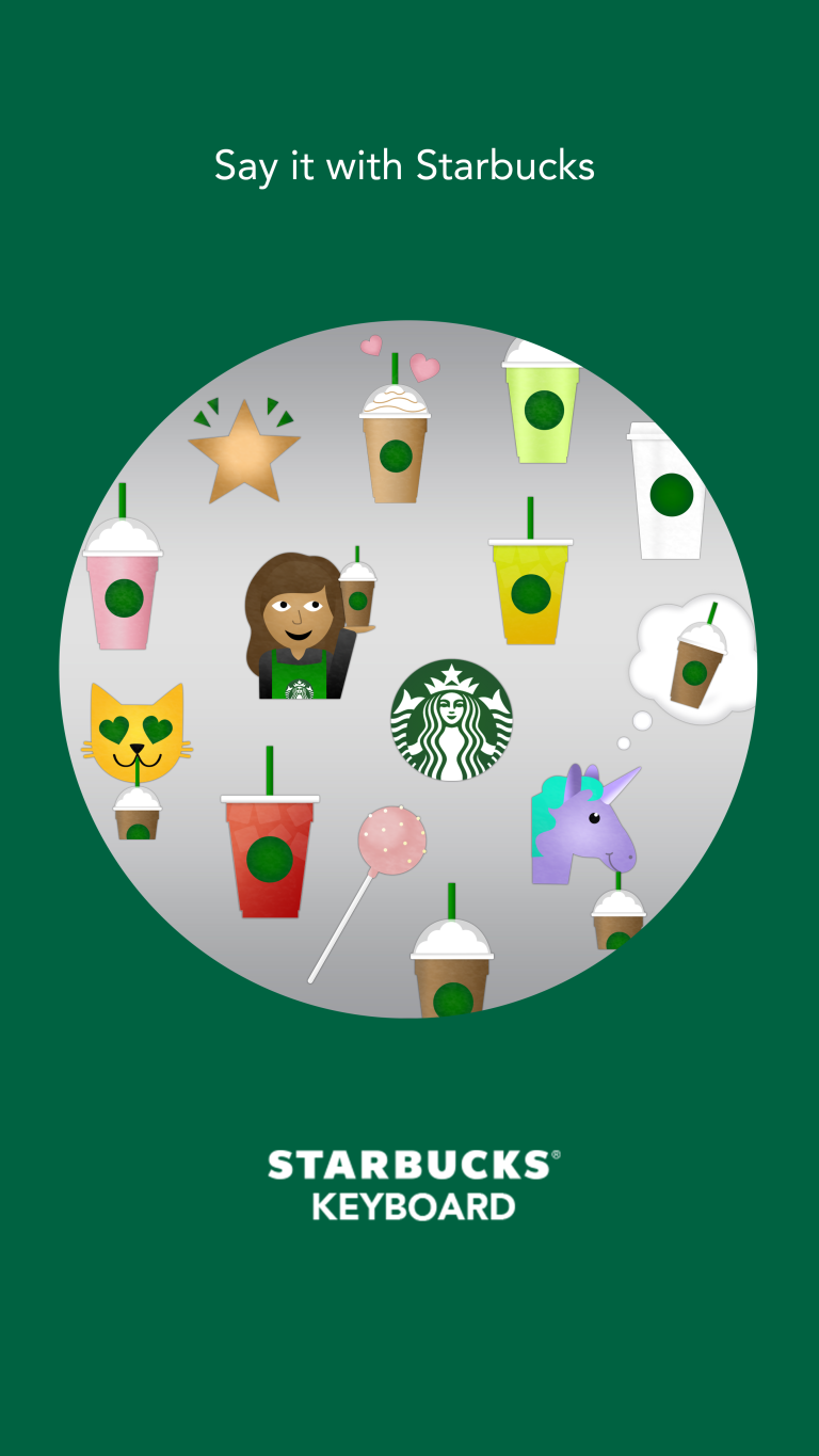 starbucks-emoji-keyboard