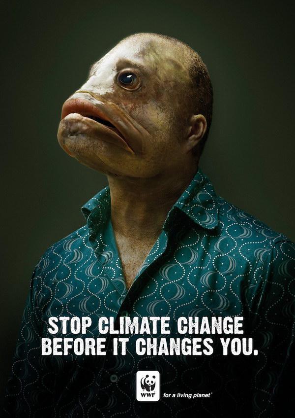 wwf-climate-change2