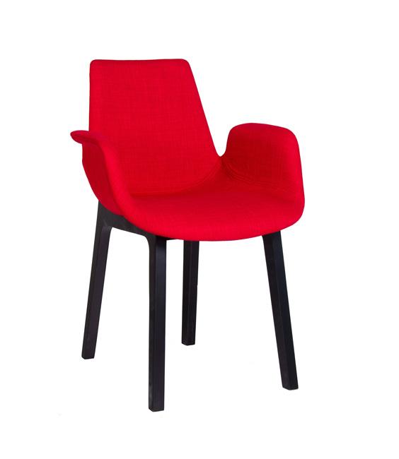 เก้าอี้-187-GWD