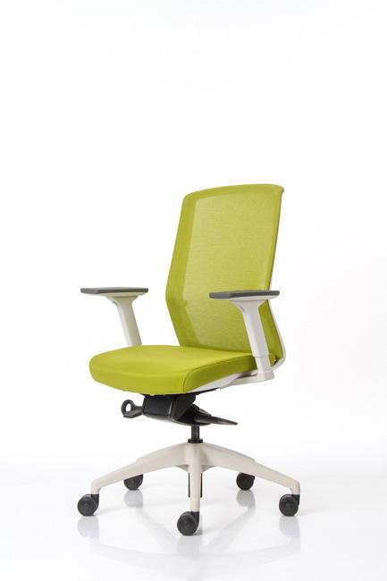 เก้าอี้-J1