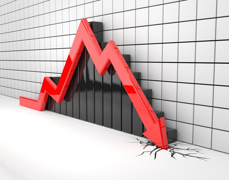 Economic-Down